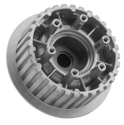 Twin Power OEM Replacement Inner Clutch Hub 37550-98 Harley Big Twin 98-06