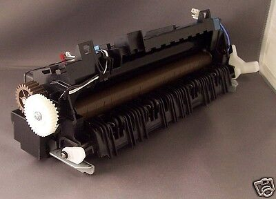 100% NEW GENUINE BROTHER Fuser / Fixing Unit MFC-8710DN - NOT A PULL! CK771
