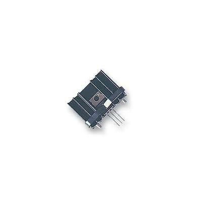 GA69517 SW25-2 Aavid Thermalloy Heat Sink, To-220/218, 13°C/W