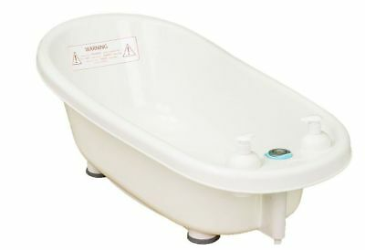 Love N Care Ultimate Bath Tub (Blue)