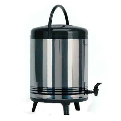 Thermos isotherme 12 litres isod