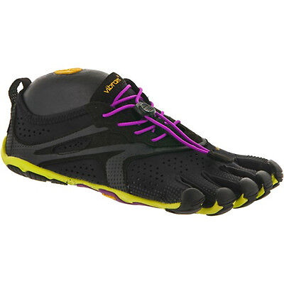 VIBRAM FIVEFINGERS V-Run Ladies Barefoot Running - Formerly Bikila Evo 2 RRP£130