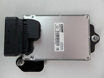 Genuine Authentic OEM GM Electronic Suspension Rear Air Ride Control Module