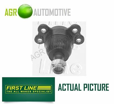 Car Parts Suspension Steering First Line Front Suspension Ball