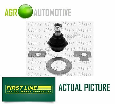 First Line Upper Front Suspension Ball Joint Oe Quality Replace Fbj5151