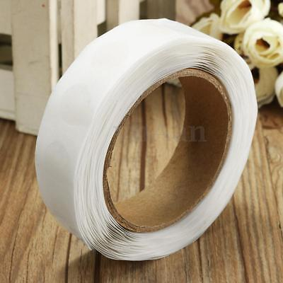 12mm 250 Dots Glue Double Sided Removable Adhesive Tape Balloon Wedding Decor
