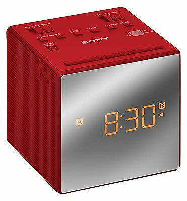 pure siesta rise dab alarm clock digital radio with fm and usb charging1 picclick uk. Black Bedroom Furniture Sets. Home Design Ideas