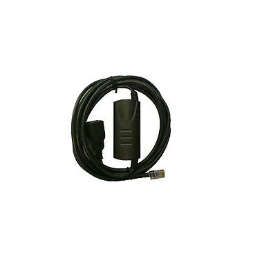 Polycom Soundpoint PoE Cable 802.3af for Soundpoint 301 Telephone
