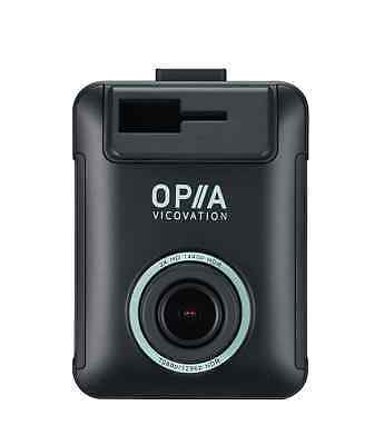 NEW VICOVATION OPIA2 ULTRA HD 2K 1440p SUPER CLEAR IMAGES *DASH CAMS AUSTRALIA*
