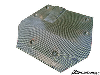 Kevlar sump guard  Clio 172 182 cup engine sump guard rally under engine cover