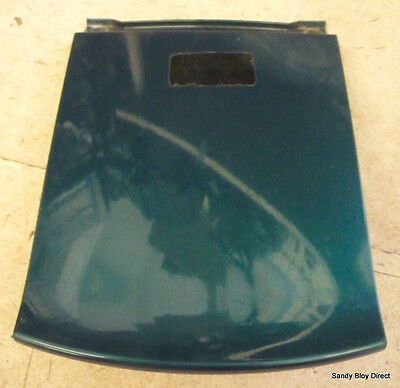 Yamaha XJ900 Diversion Centre Tail Section/Panel (1996) USED