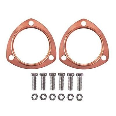 """3"""" Copper Collector Gaskets - 910-13707"""
