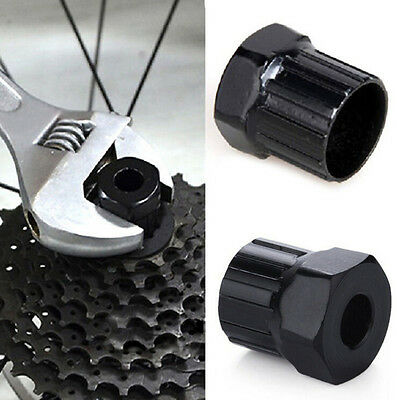Tool Bike Cassette Removal Bicycle Remover Lockring Repair Freewheel Flywheel