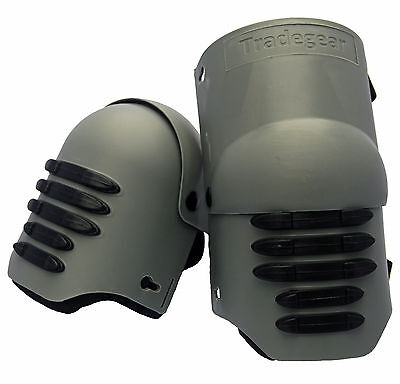 Safety Knee Pads 5 pair