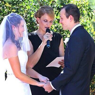 Marriage Celebrant Sydney Macarthur Southern Highlands Wollongong Campbelltown