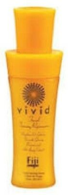Tanning Lotion Face tanners Fiji Blend VIVID