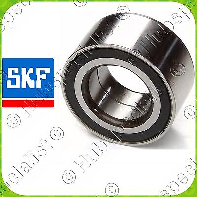 REAR WHEEL HUB BEARING ASSEMBLY FOR 2003-2008 INFINITI FX45 2WD 4WD AWD FASTSHIP