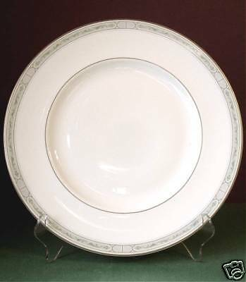 Royal Doulton Palermo Dinner Plate New