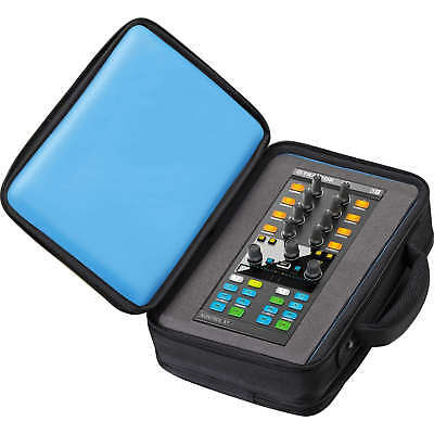 Zomo FlightBag Traktor X1 MK2 - Tasche Controller Flight Bag Sleeve