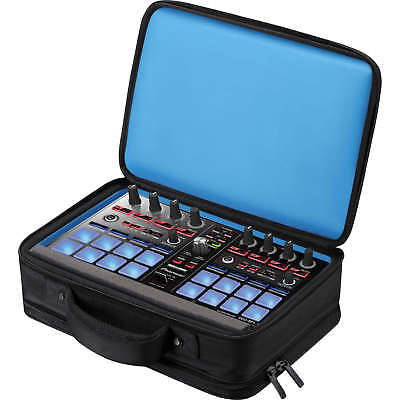 Zomo DDJ-SP1 - FlightBag Pioneer DDJ-SP1 - Tasche Controller Flight Bag Sleeve