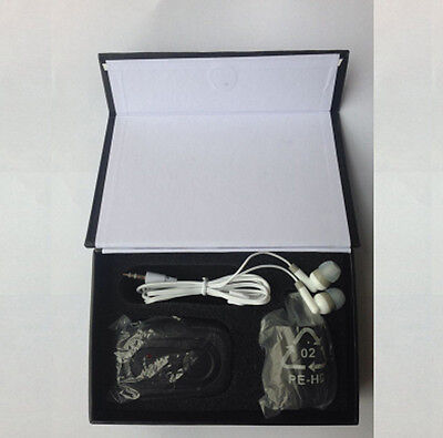 High Quality Sound Pick ups For Steel Safe Iron Cash Case Lock Repairing Tools