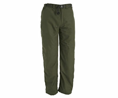 Trakker Thermal Combats Fishing Trousers SAVE SAVE SAVE *ALL SIZES*  *PAY 1 POST