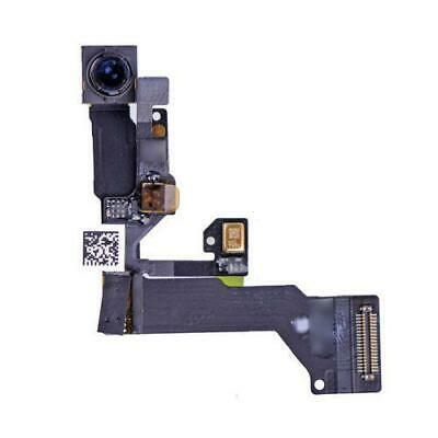 """Front Facing Camera Proximity Sensor With Mic Flex Cable For iPhone 6S 4.7"""""""