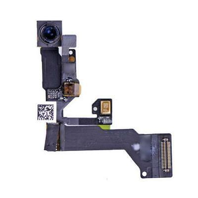 OEM Front Facing Camera Proximity Sensor With Mic Flex Cable For iPhone 6S 4.7""
