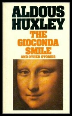 The Gioconda Smile (Panther Books) by Huxley, Aldous Paperback Book The Cheap