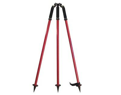 CST/berger 67-4250X Thumb-Release Prism Pole Tripod
