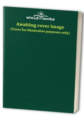 How Not to Be a Professional Footballer by Merson, Paul Book
