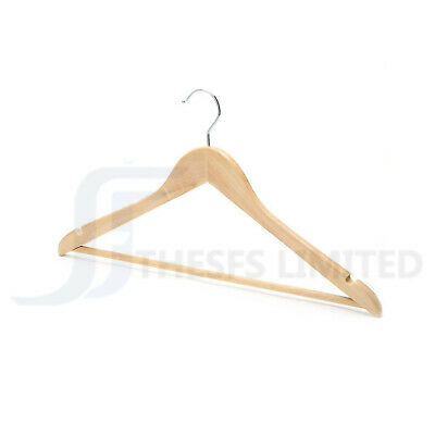 Double Sided Correx Price Sign Board Waterproof for Retail display,Market Stalls
