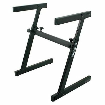 Roland KS18Z Height & Width Adjustable Keyboard Stand