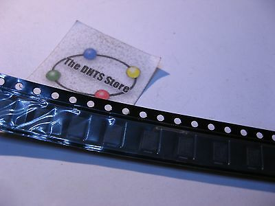 S1GB-13-F DIODES Inc. Rectifier 400V 1A Diode - NOS Tape Qty 25
