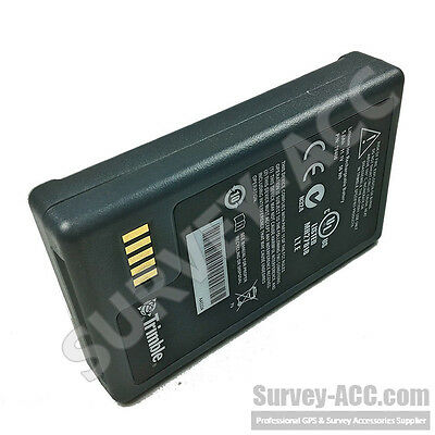 Brand New 56Wh rechargeable Li-ion battery for Trimble S8/S6 total station