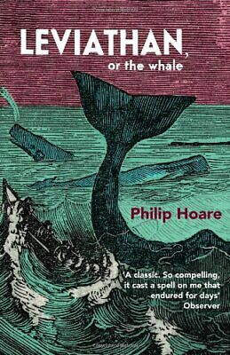Leviathan by Hoare, Philip Paperback Book The Cheap Fast Free Post