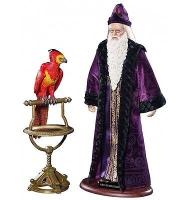 Star ace Harry Potter: Albus Dumbledore Deluxe version 1.6