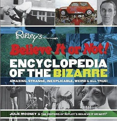 dear mr ripley a compendium of curioddities from the believe it or not archives