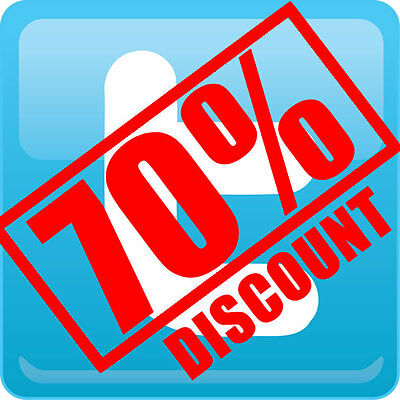 Buy 10000 Twitter Follower - SAFE, FAST & TRUSTED