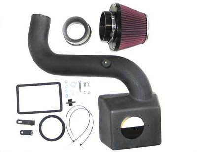 K&N 57i Performance Kit Gen II Ford Focus II 2.5i Turbo (ST220) 57i-2503