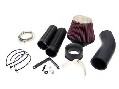 K&N 57i Performance Kit VW Bora 1.9TDi Turbodiesel 57-0370