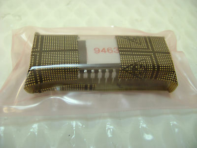 HD49  Applied Materials 1700082 Laser Controller EPROM