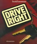 Drive Right by M. Johnson