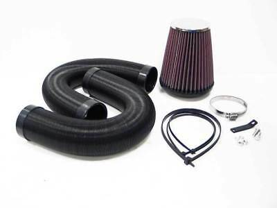 K&N 57i Performance Kit Volvo V 70 2.3i Turbo (T5) 57-0101