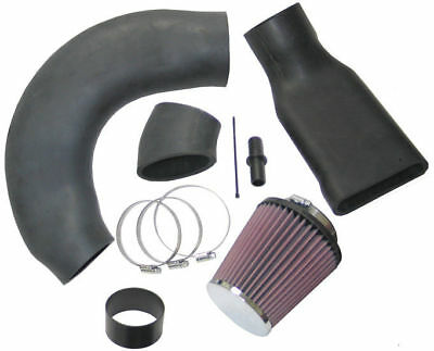 K&N 57i Performance Kit Peugeot 306 2.0i 57-0055