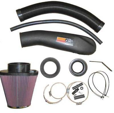 K&N 57i Performance Kit Honda Civic VI 1.4i 57-0582