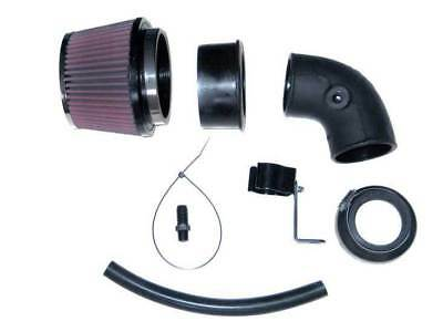 K&N 57i Performance Kit Mini Mini I One 1.6i 57-0331