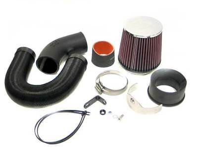 K&N 57i Performance Kit Mercedes C-Klasse (W202) C 200 57-0472