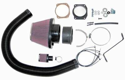 K&N 57i Performance Kit VW Bora 1.6i 57-0548