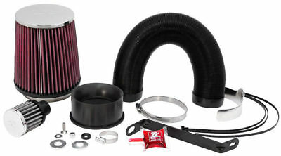 K&N 57i Performance Kit VW Golf IV 2.3i V5 57-0425